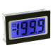 4035-400BLUE.png