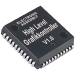 RS-232 Graphic controller
